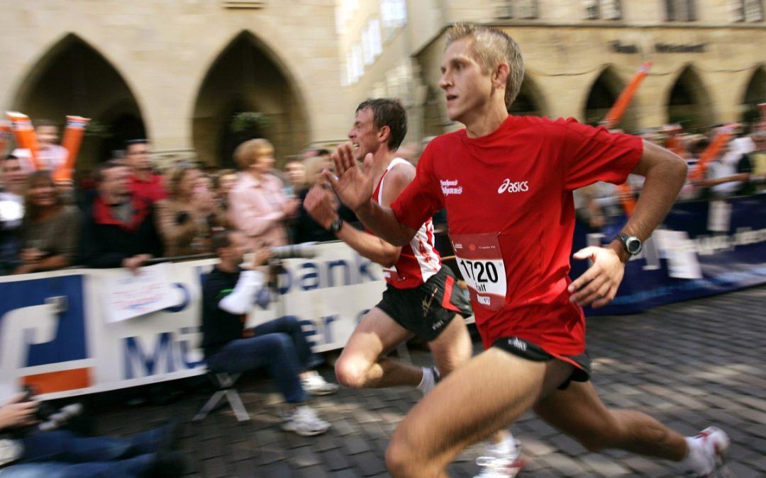 Marathonseminare 2020