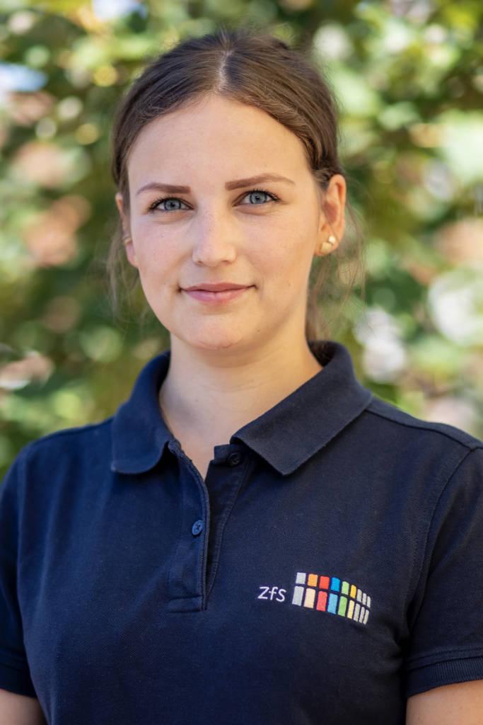 Hanna Kosok